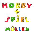 Hobby und Spiel Müller